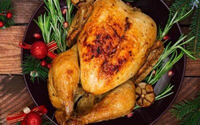 Megéri karácsony előtt diétázni!