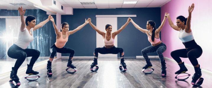 5 nyári edzésforma a mozgás szerelmeseinek